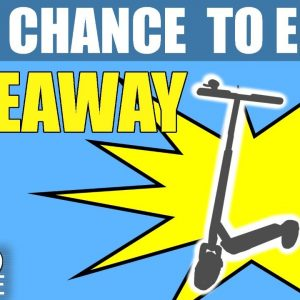 Last Chance To Enter Essential Worker Giveaway! | ESG Live #39